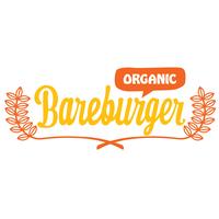 Bareburger Group LLC logo