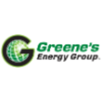 Greene's Energy Group logo