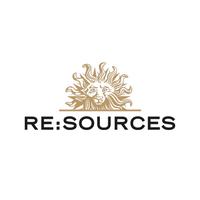 Re:Sources, A Publicis Groupe Company logo