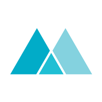 Advantage Media Solutions logo