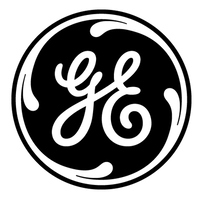 GE Energy Connections logo