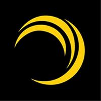 Apollo Retail logo