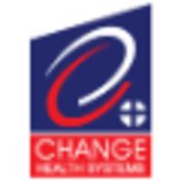 Change Health Systems logo