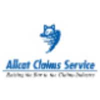 Allcat Claims Service logo