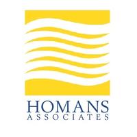 Homans Associates logo