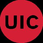 University of Illinois at Chicago jobs