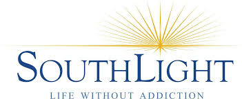 Intake Counselor, LCSW job in Raleigh at SouthLight | Lensa