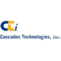 Cascades Technologies logo
