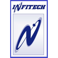 INFITECH INC. logo