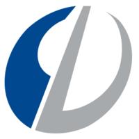 Choice Logistics logo