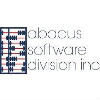 Abacus Software Group logo