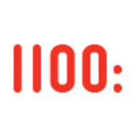 1100 Architect logo