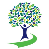 Green Bay Area Public School District logo
