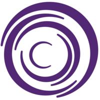Community First Fund logo