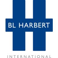 BL Harbert International LLC logo