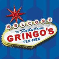Gringo's Mexican Kitchen logo