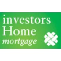 Investors Home Mortgage logo