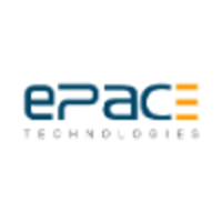 ePace Technologies jobs