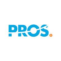 PROS logo