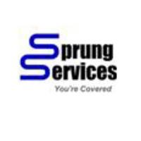 Sprung Services, Inc.
