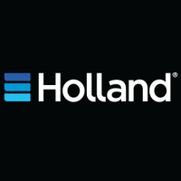 Holland L.P. logo