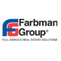 Farbman Group jobs