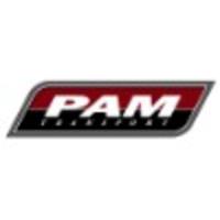 PAM Transport logo