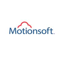 Motionsoft logo