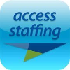 Access Staffing