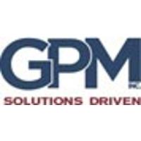 GPM Inc logo