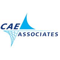 CAE Associates logo
