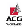 ACG Worldwide logo