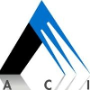 ACI Infotech
