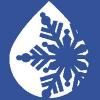 Acme Cryogenics
