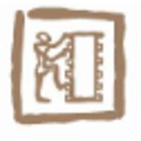 Steiner + Associates logo