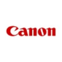 Canon Business Process Services logo