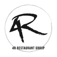4R Restaurant Group logo