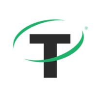 TeleTracking logo