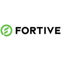 Fortive Corporation logo