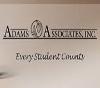 Adams & Associates logo