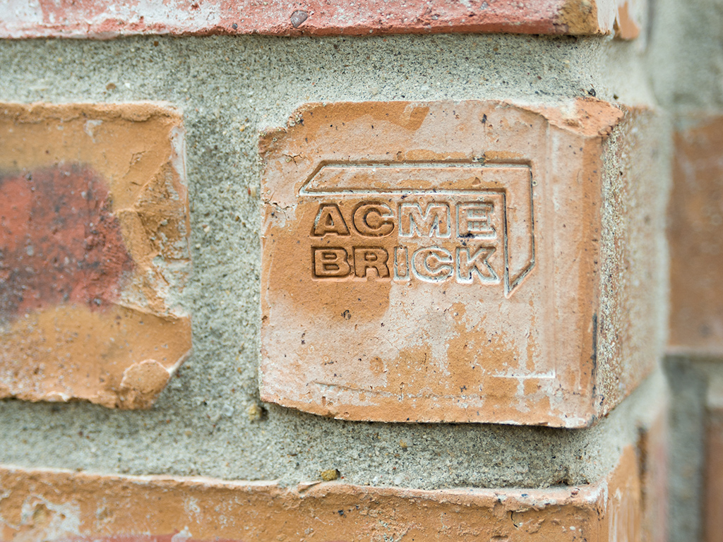 Acme Brick Company Jobs