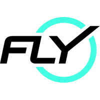 Flywheel Sports logo