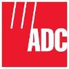 ADC Telecommunications logo