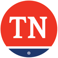 State of Tennessee logo