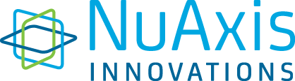 ServiceNow Developer job in Rockville at NuAxis Innovations