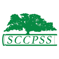Savannah-Chatham County Public School System logo