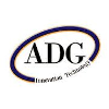 ADG Tech Consulting