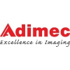 Adimec logo