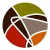 Adler School of Professional Psychology logo