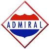 Admiral Petroleum logo